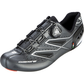 Gaerne G.Tornado Cycling Shoes Women black